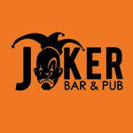 Jocker Bar & Pub Naters